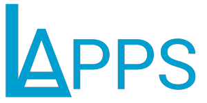 Logo Lapps