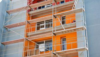 Bauträger | IZK Immobilien