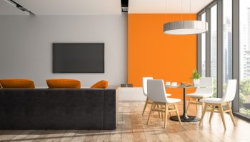 Immobilienverwaltung | IZK Immobilien