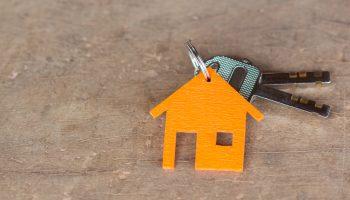 Vermietung und Verkauf | IZK Immobilien